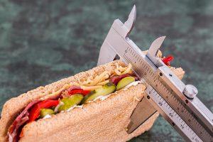 dania dietetyczne do pracy